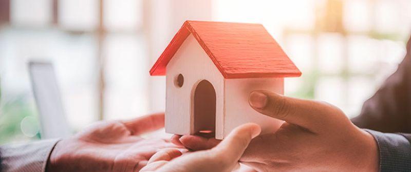 qué documentación necesitas para solicitar una hipoteca para comprar una vivienda