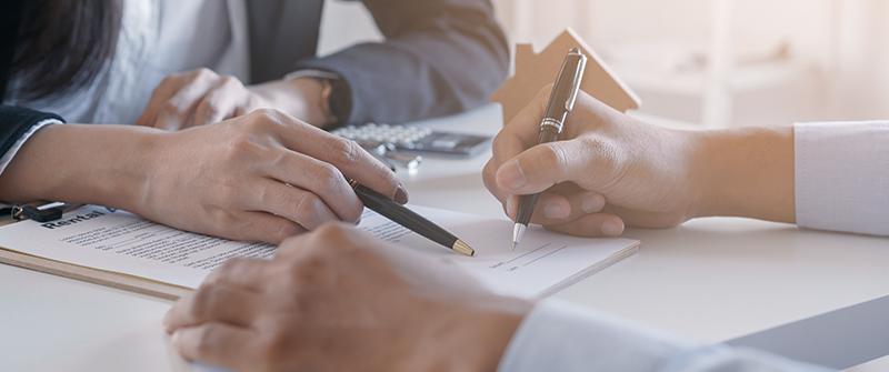 La importancia de la tasación de una vivienda