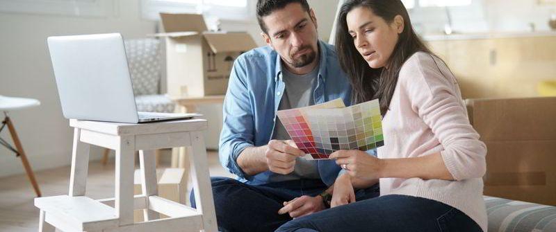 Ventajas de comprar una vivienda de segunda mano