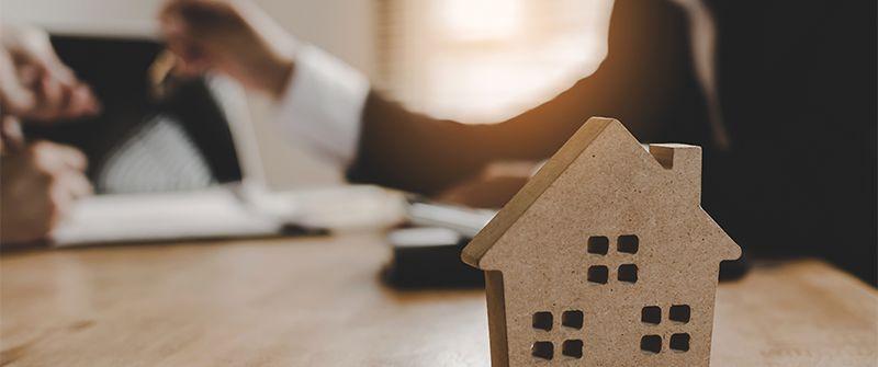 ¿Qué gastos se derivan de la compra de una vivienda?